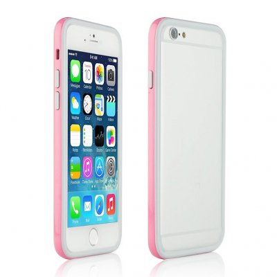 skal iphone 6s