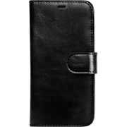 iDeal of Sweden iDeal Magnet Wallet Plånboksfodral för iPhone 11 Pro Max - Svart