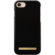 iDeal Fashion Case iPhone 6/6S/7/8 Matte Black