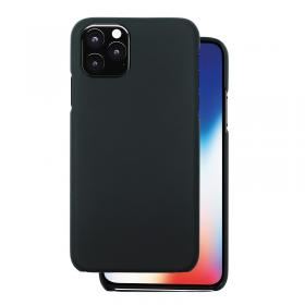 Champion Champion Matte Hard Cover iPhone 11 Pro - Svart