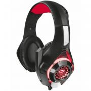 Trust GXT 313 Illuminated Headset