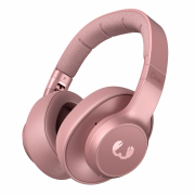 Fresh 'n Rebel Fresh N Rebel Clam ANC Trådlösa Over-Ear Hörlurar - Dusty Pink