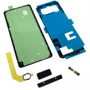 Samsung Galaxy Note 8 Adhesive tejp set