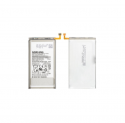 Samsung Galaxy S10 Plus Batteri 4100 mAh Original