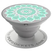 PopSockets Mobilhållare - Peace Tiffany