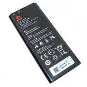 huawei Huawei Ascend G730/ Honor 3C Batteri - Original