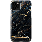 iDeal of Sweden iDeal Fashion Skal för iPhone 11 Pro - Port Laurent Marble