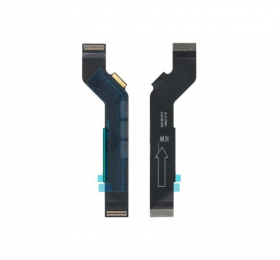 Xiaomi Mi 8 Main Flexkabel