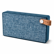 Fresh 'n Rebel Fresh 'n Rebel Rockbox Slice Högtalare - Indigo Blue
