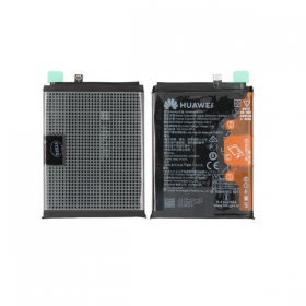 huawei Huawei P Smart Z Batteri - Original