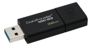 Kingston Kingston 3.0 USB Minne - 32GB