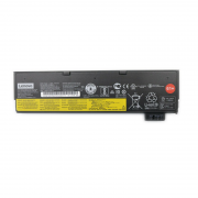 Lenovo Lenovo ThinkPad Batteri 61+ 01AV491 (6 cell, 48Wh) 4400 mAh
