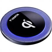 VARTA Wireless Charger Qi laddningsplatta