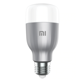 Xiaomi Xiaomi Mi LED Smart Bulb (White and Color) 10W