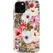 iDeal of Sweden iDeal Fashion Skal för iPhone 11 Pro - Sweet Blossom