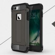 Armor Guard skydd till iPhone 7 Plus - Brons