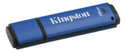 Kingston Kingston Vault Privacy USB 3.0 minne, 16GB