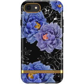 Richmond Richmond & Finch Freedom Skal för iPhone 6/6S/7/8 - Blooming Peonies