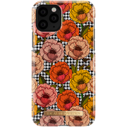 iDeal of Sweden iDeal Fashion Skal för iPhone 11 Pro - Retro Bloom