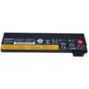 Lenovo Lenovo NoteBook Batteri 45N1775 (6 cell)