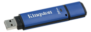 Kingston Kingston USB 3.0 minne, 32GB