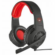 Trust GXT 310 Radius Gaming Headset