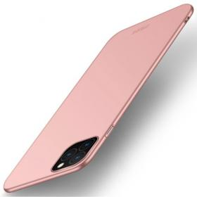 Taltech MOFI Shield Skal för iPhone 11 Pro - Roséguld