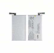 Sony Xperia 10 Batteri - Original