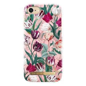 iDeal of Sweden iDeal Fashion Case för iPhone 6/6S/7/8 - Vintage Tulips