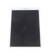 Samsung Galaxy TAB S2 9.7 LTE 2016 (T819) Display + Digitizer - Vit