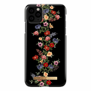 iDeal of Sweden iDeal Fashion Skal för iPhone 11 Pro Max - Dark Floral