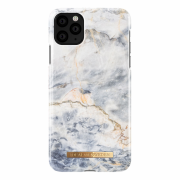 iDeal of Sweden iDeal Fashion Skal för iPhone 11 Pro Max - Ocean Marble