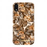iDeal Fashion Case för iPhone XR - Autumn Forest