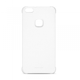 huawei Huawei Protective Cover för Huawei P10 - Transparent