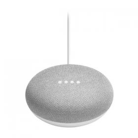 Google Home Mini (Svenska) - Grå