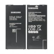 Samsung Galaxy J4 & J6 Plus 2018 Batteri - Original