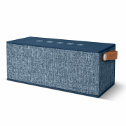 Fresh 'n Rebel Fresh 'n Rebel Rockbox Brick XL Högtalare - Indigo Blue
