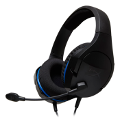 HyperX Cloud Stinger Core Gaming Headset till Konsol