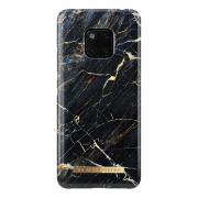 iDeal Fashion Case för Huawei Mate 20 Pro - Laurent Marble