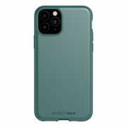 Tech21 Tech21 Studio Colour Skal för iPhone 11 Pro - Grön