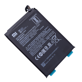Xiaomi Xiaomi Redmi Note 5/5 Plus Batteri - Original