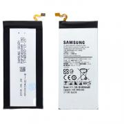 Samsung Galaxy A5 (2017) Batteri
