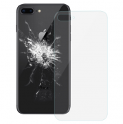 iPhone 8 Plus Baksideglas