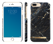 IDEAL iDeal Fashion Case för iPhone 6/6S/7/8 Plus, Port Laurent marmor