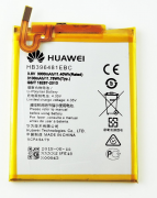 Huawei Honor 5X batteri - Original