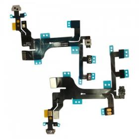 OEM iPhone 5S Power flex