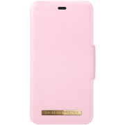iDeal of Sweden iDeal Fashion Wallet Fodral till iPhone 11 Pro - Rosa