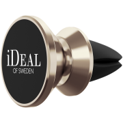 iDeal of Sweden Car Vent Mount Universal - Guld