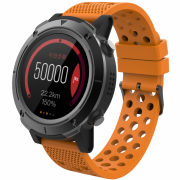 Denver Denver SW-510 Smartwatch GPS, HR - Orange