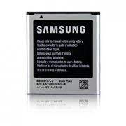 Samsung Galaxy Beam batteri - Original